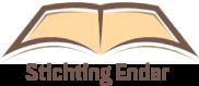 Stichting Ender